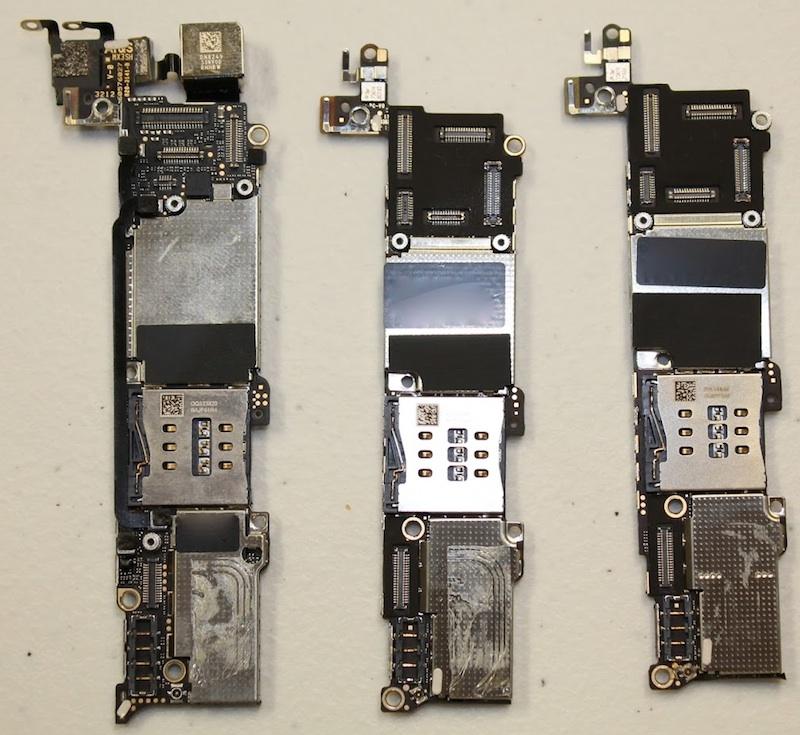 iphone_5_5s_5c_logic_boards