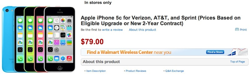 how much does an iphone 5c cost ipod touch at walmart html autos weblog 19775