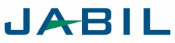 jabil_logo