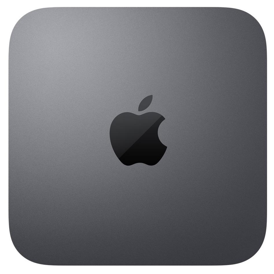 New Mac Mini 2019 Mac mini: Everything We Know | MacRumors