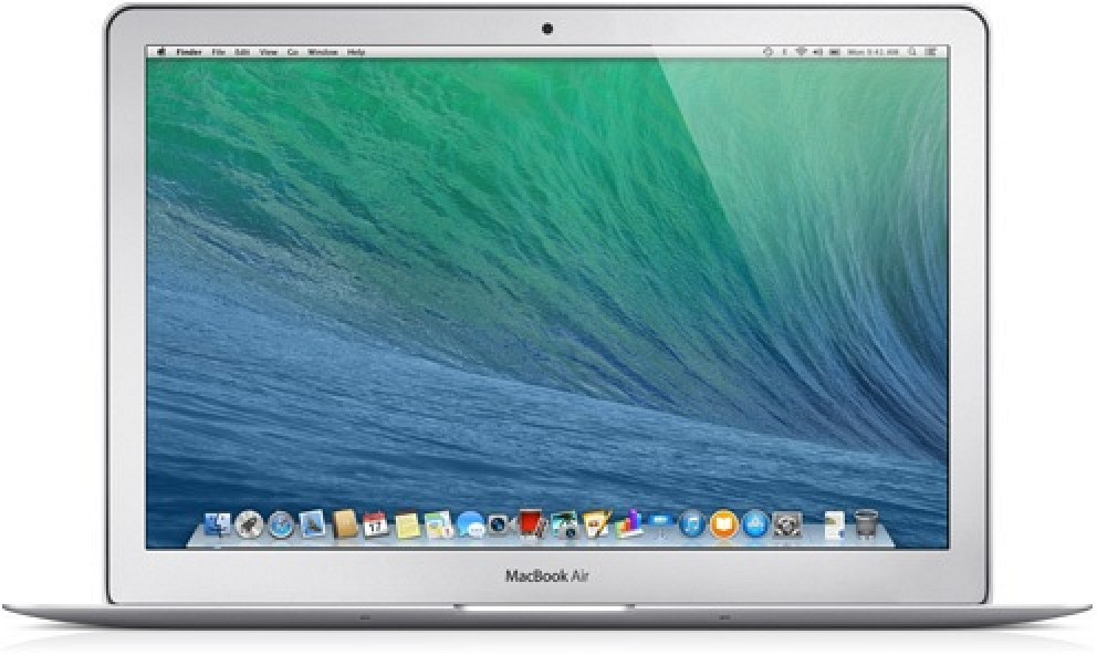 Black Friday Car Deals >> Significant Discounts on 2013 MacBook Airs Following ...