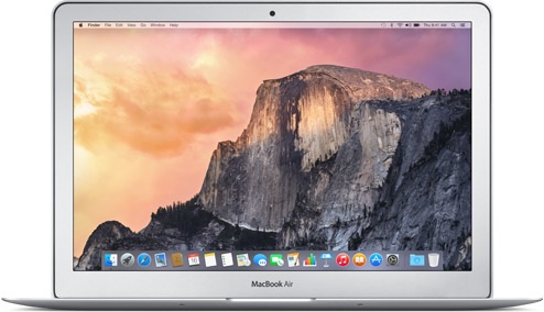 macbook_air_yosemite_roundup