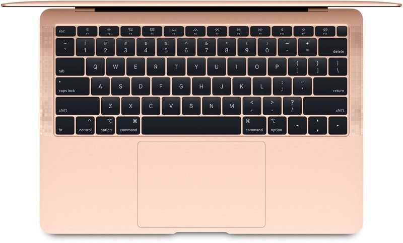 apple macbook pro 2019 release date