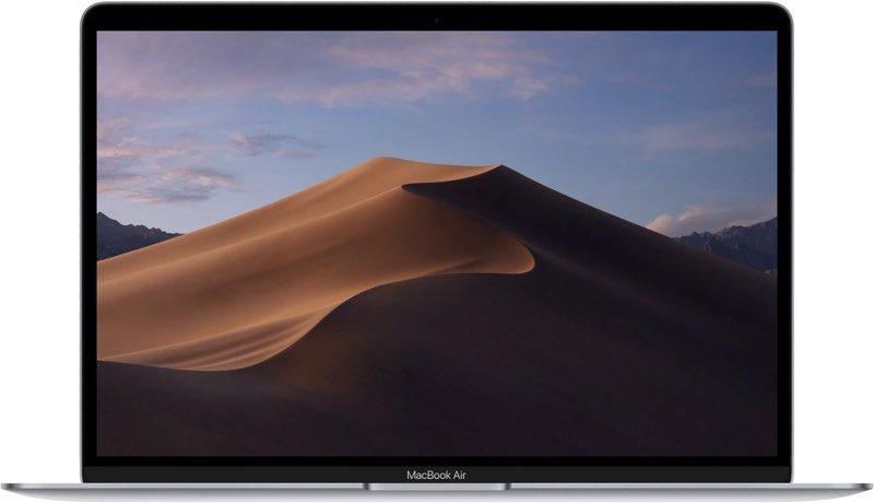 apple seeds third beta of macos mojave 10 14 2 to developers update public beta available