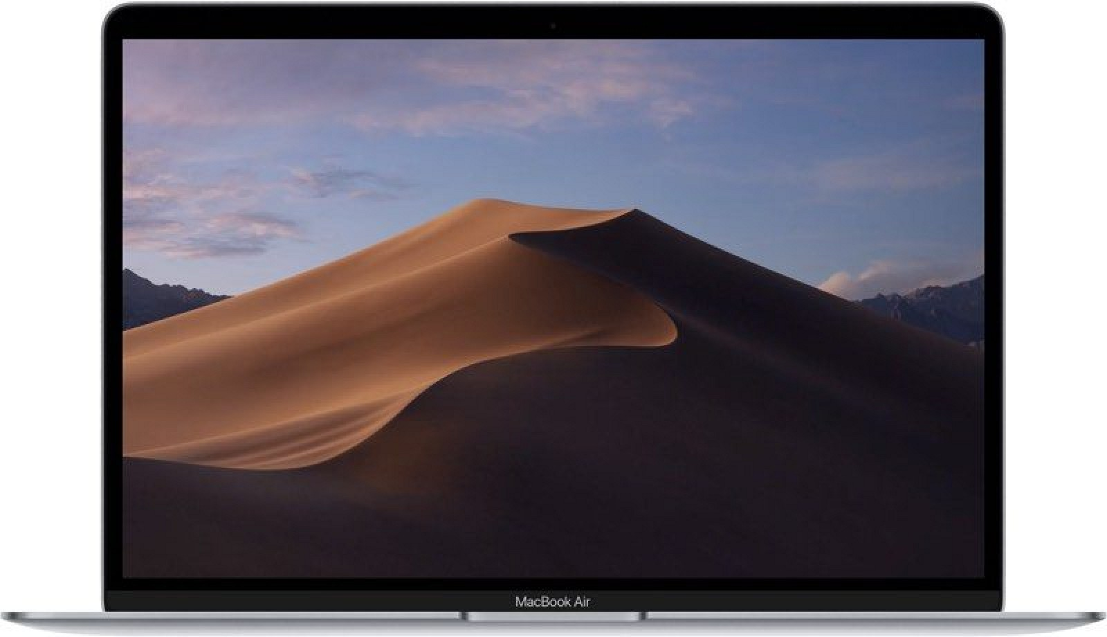 Apple Releases MacOS Mojave 10.14.2 with Bug Fixes and Performance Improvements