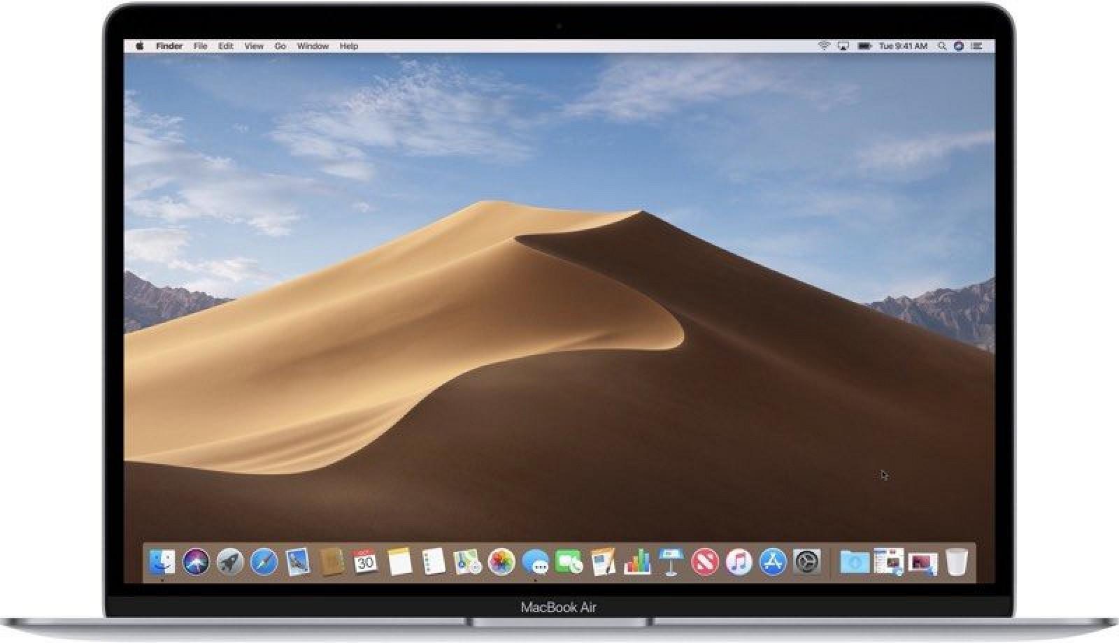 apple mac shop mar del plata