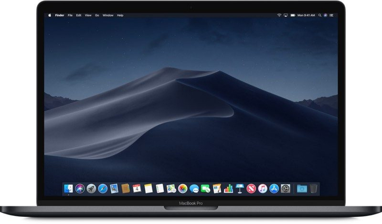 Tests Confirm Apples Throttling Fix Improves Performance For 2018 Lighting Diagram Creator Mac Macbook Pro Models Updated Macrumors