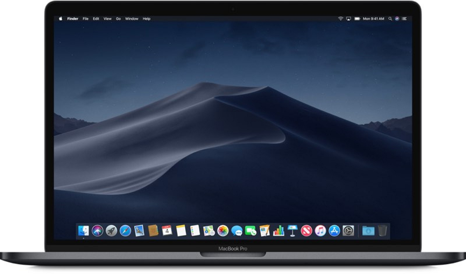 Best Macbook Pro Deals 2020 16 Inch MacBook Pro With All New Design Expected in 2019, 13 Inch