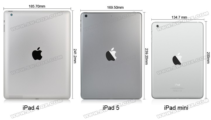oem_genuine_ipad_5_metal_aluminum_battery_back_cover_housing_replacement_part_wifi_version_-_grey-ipad_comparison