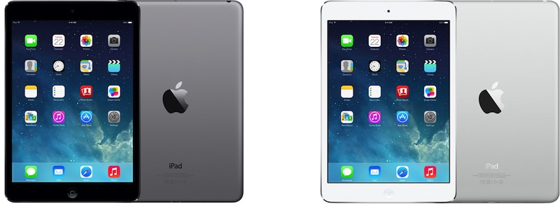 retina_ipad_mini_space_gray_silver.jpg
