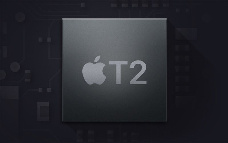apple shares t2 security chip guide detailing privacy features never before seen on mac