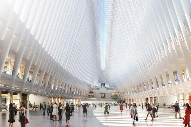 Apple finalizing plans for retail store at world trade for Number one online shopping site