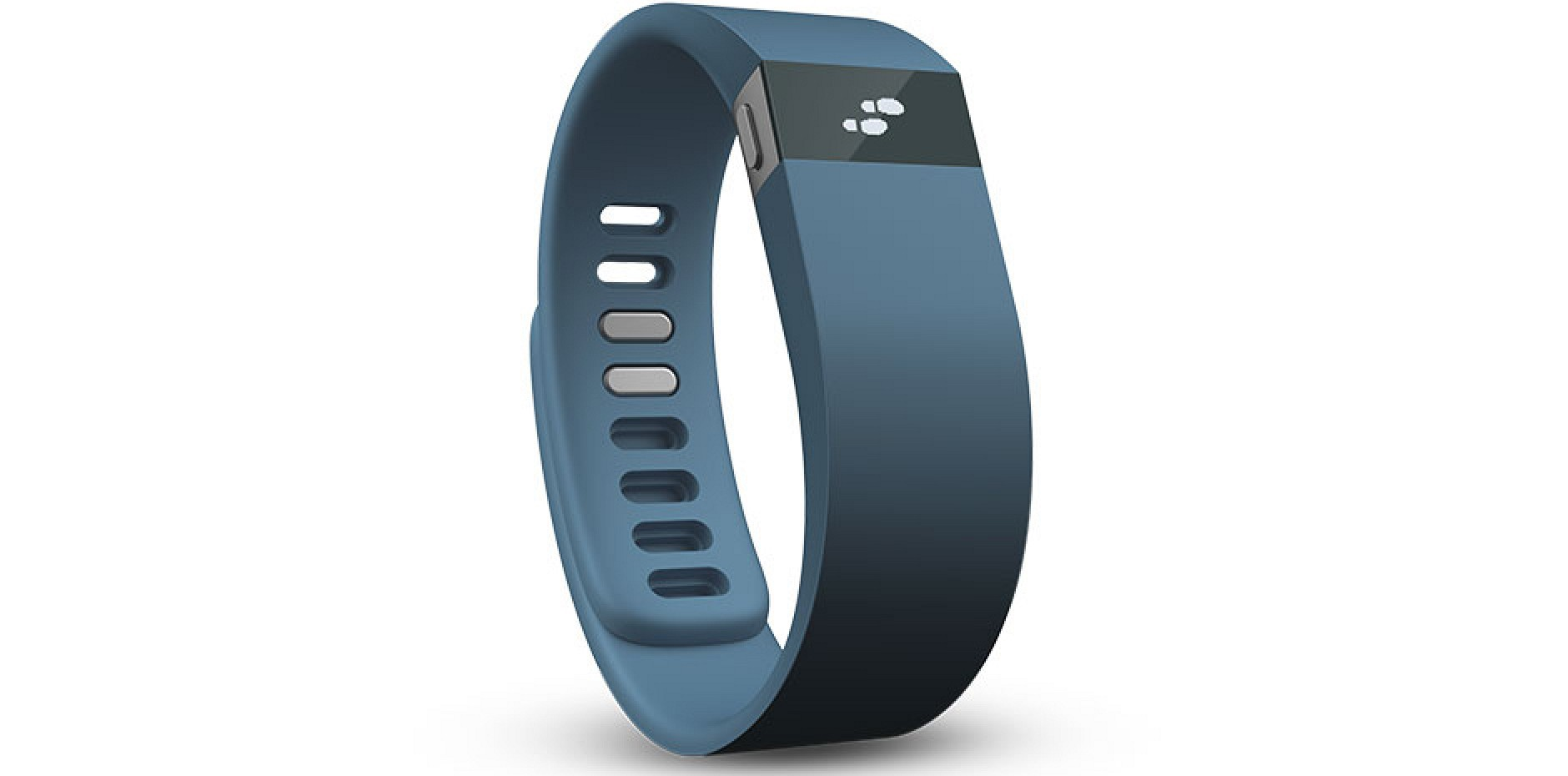 Car Tracking Device >> Fitbit Force Activity Tracking Wristband Launches with Built-In Altimeter, Phone Notifications ...
