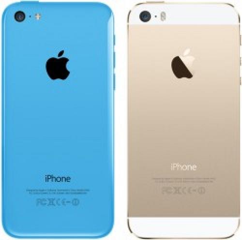 Iphone 5c los kopen goedkoop