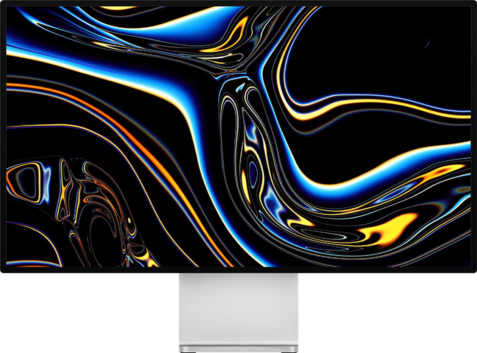 Apple's Pro Display XDR With Nano-Texture Can Only Be Cleaned With Special Apple-Provided Cloth