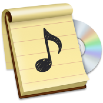 learn how to produce music on mac