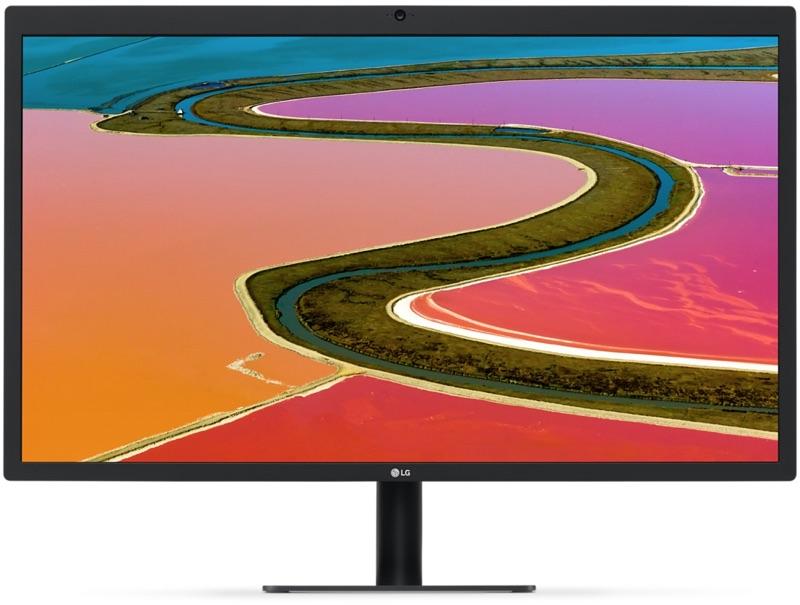 Apple Display 6K