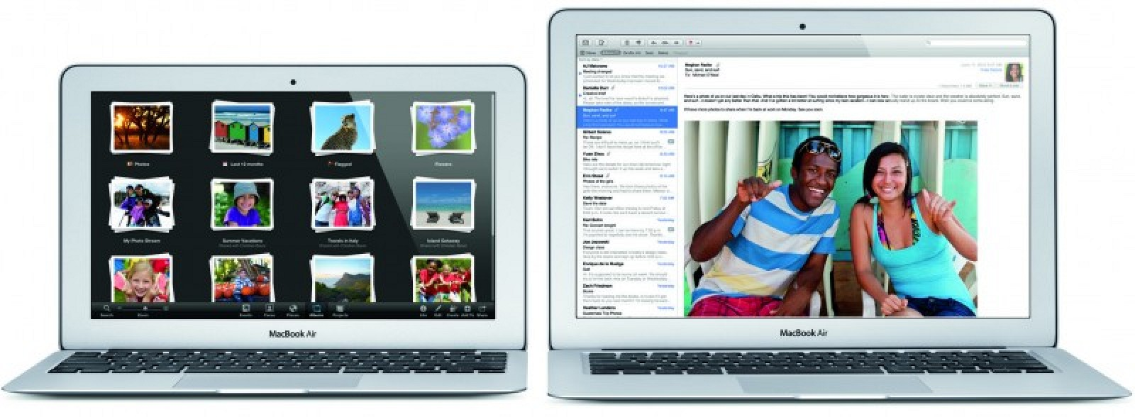 12 retina macbook air and low price imac likely in 2014 for Www dreamhome com
