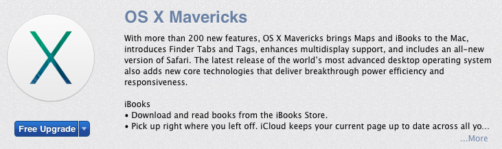 osx_mavericks_store
