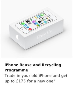 uk_iphone_store_recycling
