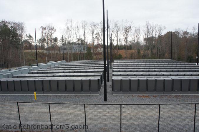 Biogas Fuel Cells
