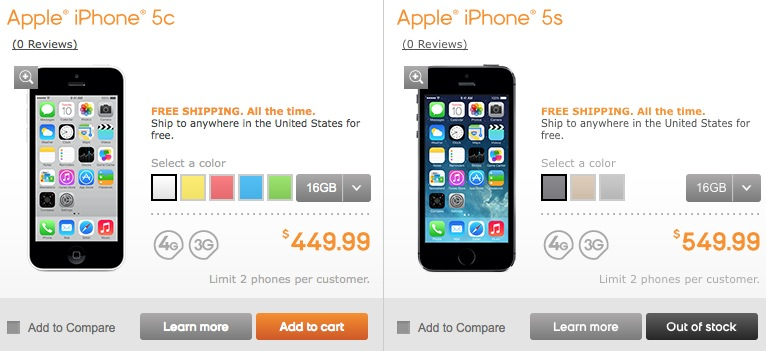 iphone 5c boost mobile boost mobile offering 200 in discounts on iphone 5s 2116