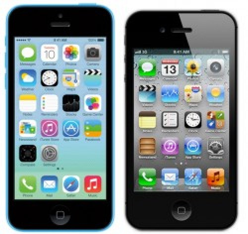 iphone 5s trade in apple launching india smartphone trade in program for 3515