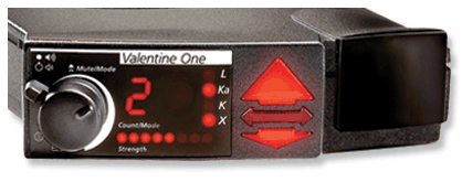 both the valentine one detector and the v1connection le are available direct from valentines website for 400 and 50 respectively