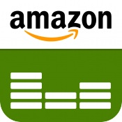amazon_cloud_player_ios_icon