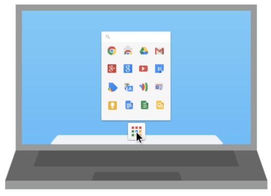 how to download google chrome on mac laptop