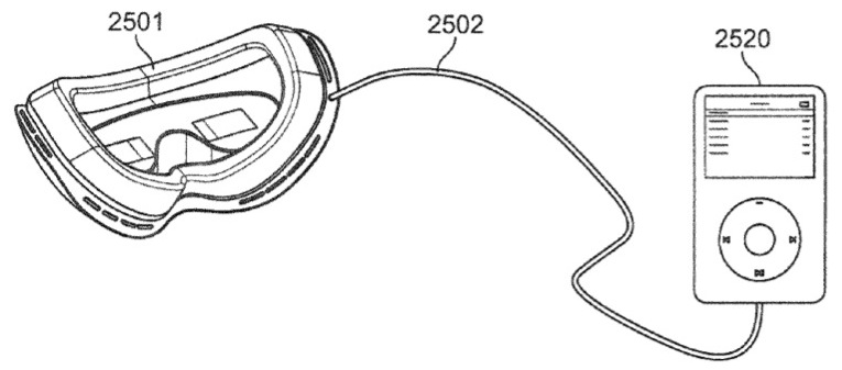 apple_patent_video_goggles_tether