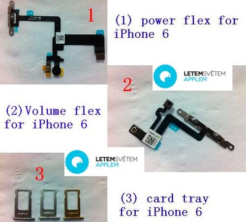flex-cables-sim-cardsmaller