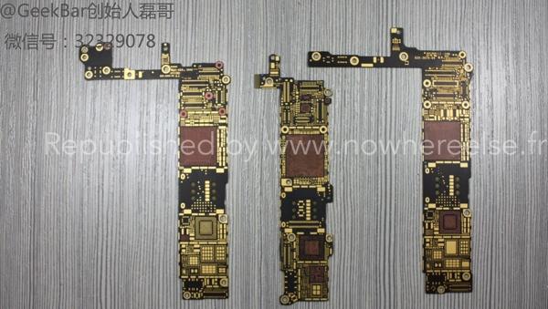 iPhone 6 Rumors: Bigger, Faster, Coming September 9