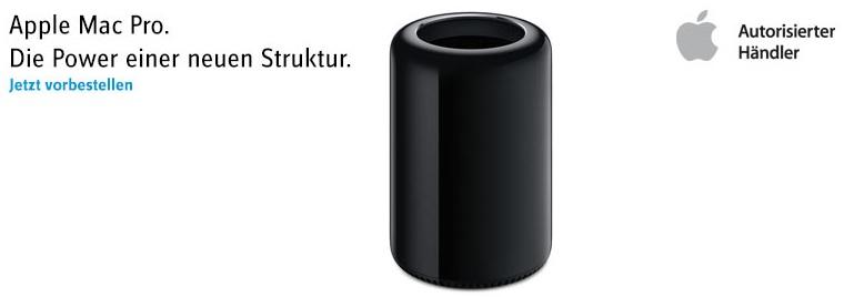 mac_pro_conrad_1