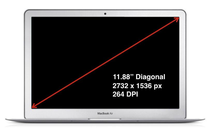 12inch-Retina-MacbookAir