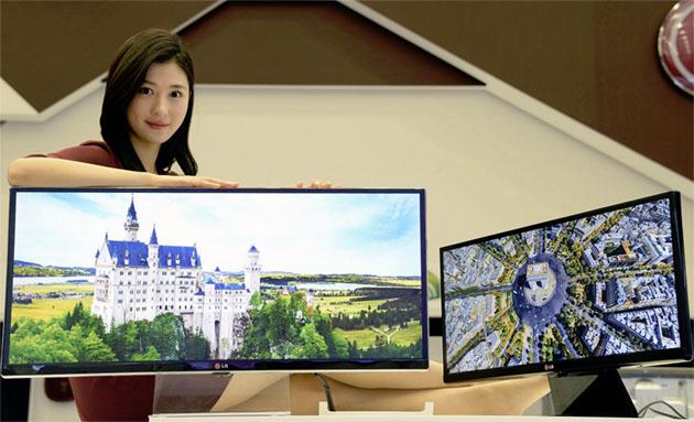 LG widescreen 31 inch 4k 2013 12 17 01