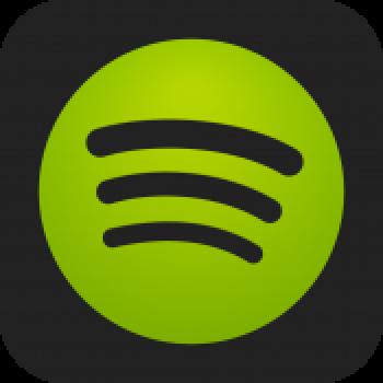 Spotify Homepod Mini