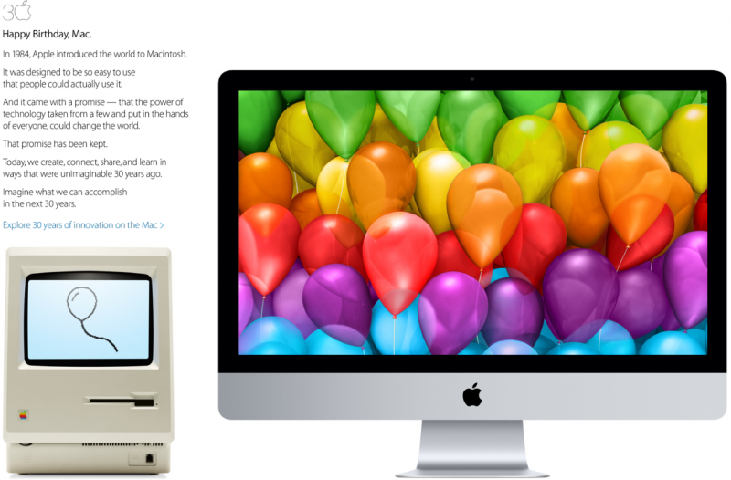 applecom_mac301