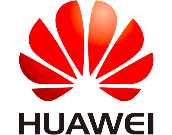 Google and Other Suppliers Begin Cutting Off Huawei Following U S