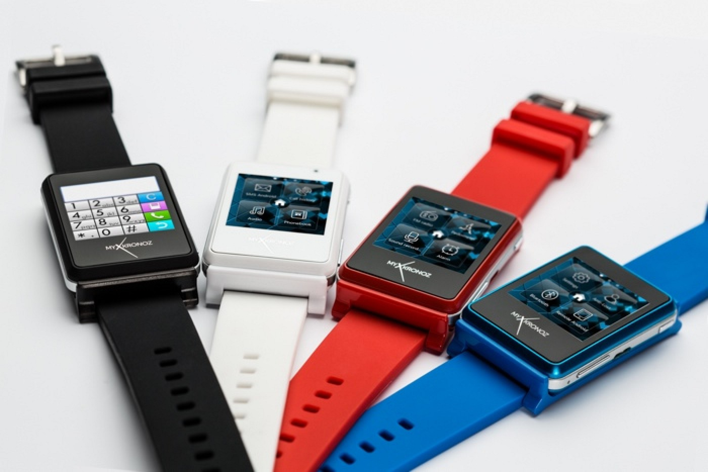 youtube watches now smart fashion wearable tech watch best buy apple sells