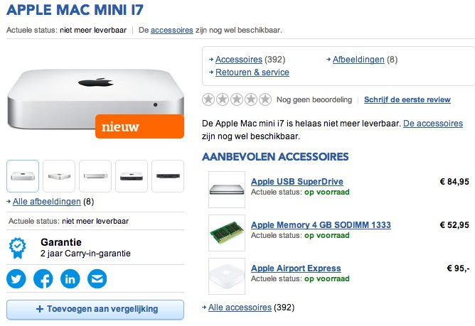 mac_mini_haswell_be