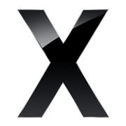 os_x_black_x