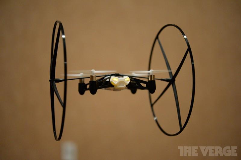 parrot_mini_drone_verge