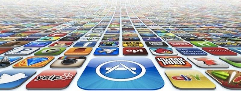 apps-25-billion