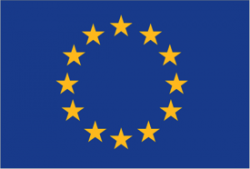 euflag.png