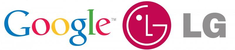 google_lg_logo