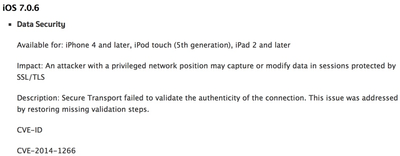 ios6security