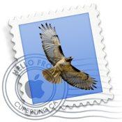mailicon.jpg