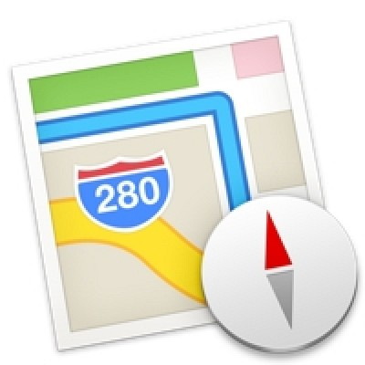 Apple Adds 'GasBuddy' and 'Greats' as New Maps Data ... on mapquest map, craigslist map, microsoft map, rocky mountain crude pipeline map, starbucks map, pal codes map, bank of america map, national geographic map, fuel-cost map, google map, disneyland hong kong map, target map, evernote map, foreign military sales country map,