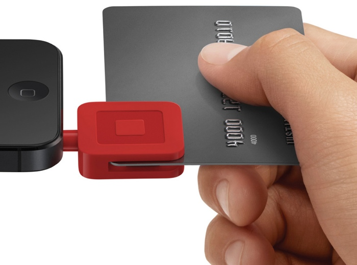 42f4be5170316 Square is currently working on an EMV chip card Reader that it plans to  introduce in the spring 2015, but that upcoming device does not support  NFC, ...